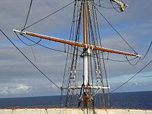yard sailing wikipedia