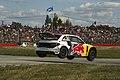 Topi Heikkinen (-57 Audi S1 EKS RX quattro) (36795152966).jpg