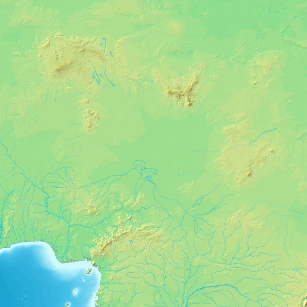 चित्र:Topographic30deg N0E0.png