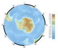 Topographic map of antarctica.png