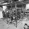 Torenuurwerk in werkplaats - Marssum - 20402437 - RCE.jpg