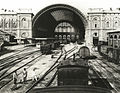 Torino Porta Nuova 1884.JPG