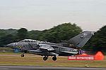 Tornado (5179654778).jpg