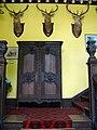 Torosay-inside-entrance.jpg