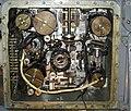 Torpedo Data Computer, interior.jpg