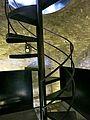 Torre Bianca obere Treppe.JPG