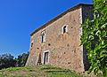 Torre Ferrana, Montfullà.jpg