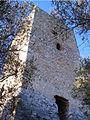 Torre Medioevale di Avane.jpg