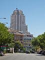 Torre de Madrid - 07.jpg