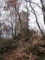 Torre pendente - visuale da sud-est - panoramio.jpg
