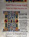 Toscana, bibbia di formato atlantico detta di santa maria del fiore, 1100-1115 ca. 04.JPG
