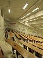 Toulouse - Université de Toulouse-Le Mirail - 20141204 (1).jpg