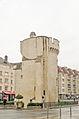 Tour Leroy (Caen).jpg