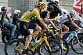 Tour de France 2016 Stage 21 Paris Champs-Elysées (28471515161).jpg