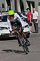 Tour de Romandie 2018 Prologue Fribourg Amanuel Gebrezgabihier.jpg