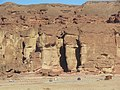 Tour of Timna Valley Park 23.jpg