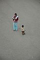 Tourists - Ridge - Shimla 2014-05-07 1013.JPG