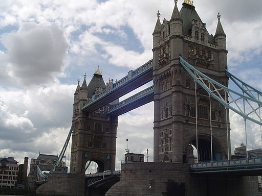Tower Bridge (2847499907)