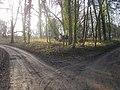 Toweridge Lane - geograph.org.uk - 1113527.jpg