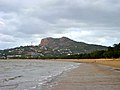 Townsville from Pallarenda - panoramio.jpg