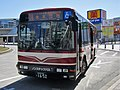 Toyo Bus 1652.jpg