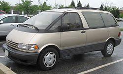 Toyota-Previa.jpg