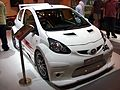 Toyota Aygo Crazy - Flickr - Alan D (2).jpg