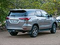 Toyota Fortuner, Cape Town (P1060077).jpg