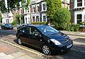 Toyota Prius Battersea.jpg