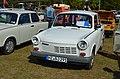 Trabant (7906578988) (2).jpg