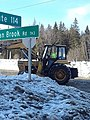 Tractor removing snow VT Rte 114 East Haven VT March 2019.jpg