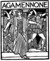 Tragedie di Eschilo (Romagnoli) II-3.png