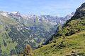 Trail to Silberenalp - panoramio (46).jpg