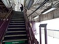 Train Station @ Chicago, IL (3615079279).jpg