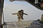 Training exercise 120730-F-BU402-025.jpg