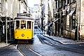 Tram 28 (35047395321).jpg