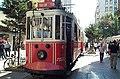 Tram Beyoglu 4424a.jpg