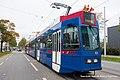 Tram RBS Be 4-10 83 (21618963614).jpg