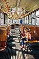 Tram interior edit1.jpg