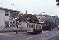 Trams de Porto (Portugal) (4543535170).jpg