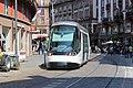 Tramway Ligne D Rue Francs Bourgeois Strasbourg 3.jpg