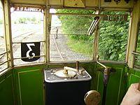 Tramway de Lille No 881-b.jpg