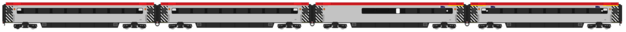 TransPennine Express Mark 3 set TP14.png