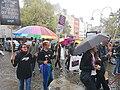 Trans Pride Cologne 2018 41.jpg