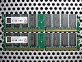 Transcend DDR400 TS64MLD64V4J 2.jpg