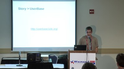 Файл:Translating the wiki way.webm