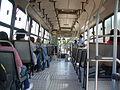Transporte Publico em Foz do Iguaçu-BR.jpg