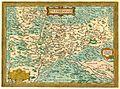 Transylvania by Abraham Ortelius, 1612.jpg