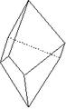 Trapezoedre trigonal.png