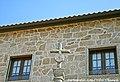 Travassos - Portugal (5556465717).jpg